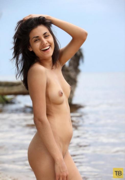 Court volunteer leila nude indian love making