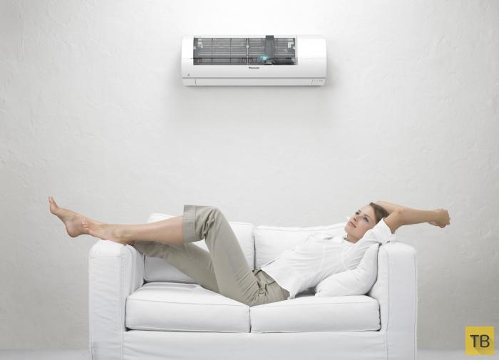 Как пережить летнюю жару - советы доктора китайской медицины (7 фото)