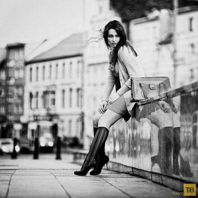 """Красивые и горячие девушки на """"Понедельник"""", часть 22 (106 фото)"""
