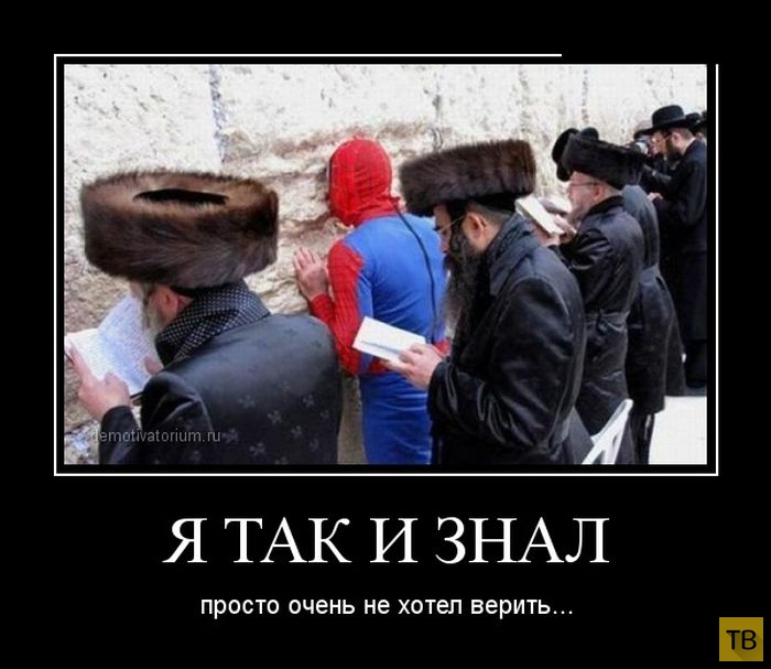 Подборка демотиваторов 02. 09. 2014 (32 фото)