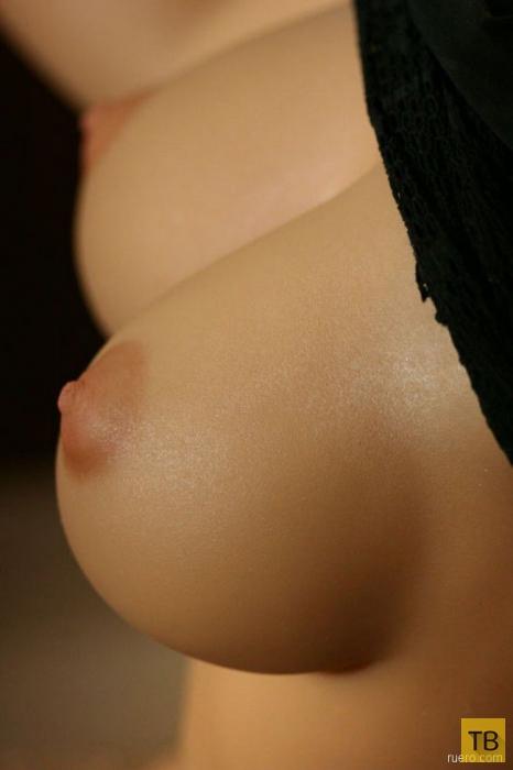"""Красивые и горячие девушки на """"Понедельник"""", часть 24 (102 фото)"""