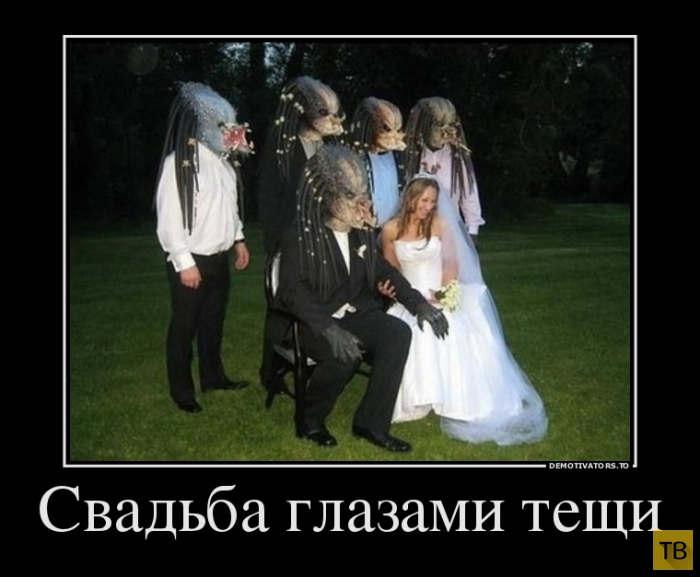 Подборка демотиваторов 09. 09. 2014 (30 фото)