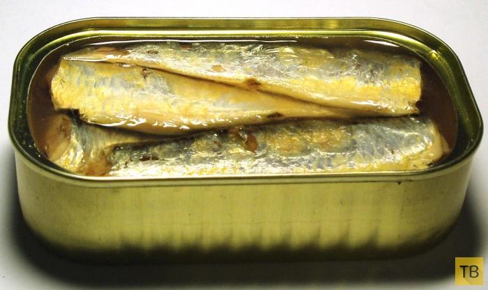Топ 10: Вкусные и полезные перекусы (10 фото)