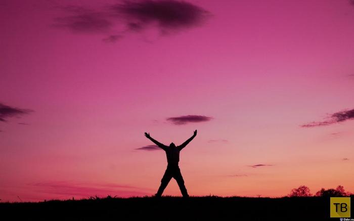 Топ 14: Полезные советы - как стать счастливее (14 фото)