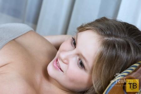 Девушка с красивой фигурой, часть 3 (20 фото)