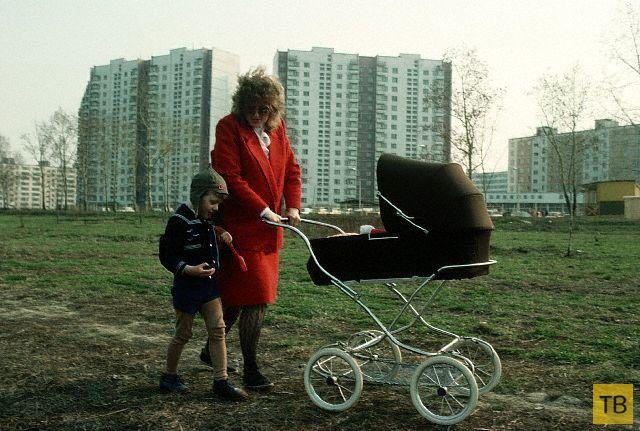 Тем временем в России, часть 10 (26 фото)