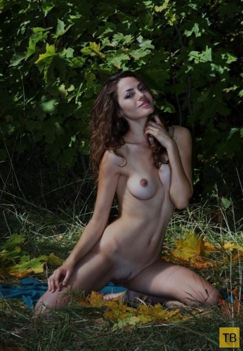 """Горячие и красивые девушки на """"Среду"""", часть 4 (107 фото)"""