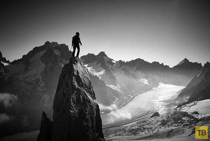 Лучшее с конкурса фотографии National Geographic 2014 (26 фото)