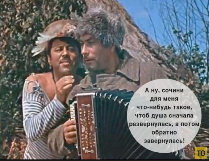 Фильм свадьба в малиновке (1967) смотреть онлайн бесплатно.