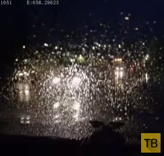 Сбили пожилую женщину... ДТП на ул. Мичурина, г. Новотроицк, Оренбургская область