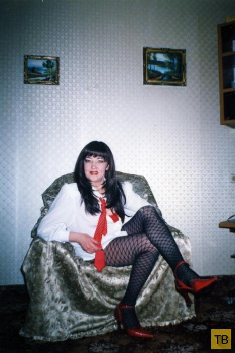 Няня била 11-месячного ребенка... г. Челябинск