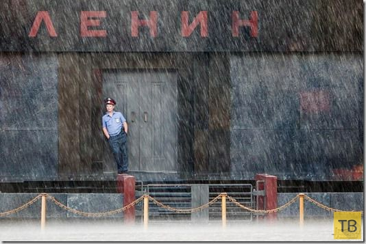Тем временем в России, часть 13 (53 фото)