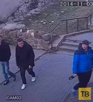 Избиение 44-летнего мужчины... г. Минск